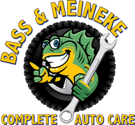 Bass & Meineke Complete Auto Care